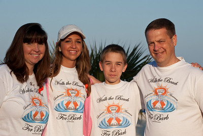 Walk for Barb 026