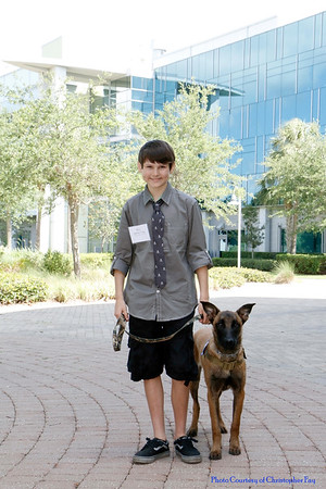 Diabetes Dog Max