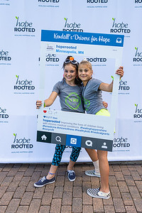 10 -  Hope Rooted 2019 | RobertEvansImagery com |  952-222-4042  _A737268