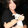 23rd Annual Canines, Cats, and Cabernet Gala and Auction benefiting Operation Kindness