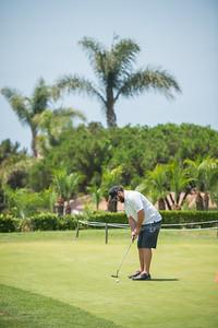 36_KLK_ALZ_Golf_7_29_16-LR