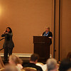 Catherine-Lacey-Photography-CHARGE-Syndrome-Foundation-Conference-2013-0497