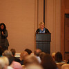 Catherine-Lacey-Photography-CHARGE-Syndrome-Foundation-Conference-2013-0495