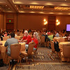 Catherine-Lacey-Photography-CHARGE-Syndrome-Foundation-Conference-2013-0499