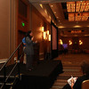 Catherine-Lacey-Photography-CHARGE-Syndrome-Foundation-Conference-2013-0492