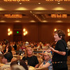 Catherine-Lacey-Photography-CHARGE-Syndrome-Foundation-Conference-2013-0494
