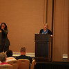 Catherine-Lacey-Photography-CHARGE-Syndrome-Foundation-Conference-2013-0496
