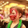 Catherine-Lacey-Photography-CHARGE-Syndrome-Foundation-Conference-2013-1557