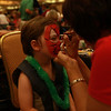 Catherine-Lacey-Photography-CHARGE-Syndrome-Foundation-Conference-2013-1551