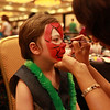 Catherine-Lacey-Photography-CHARGE-Syndrome-Foundation-Conference-2013-1553