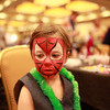 Catherine-Lacey-Photography-CHARGE-Syndrome-Foundation-Conference-2013-1556