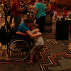 Catherine-Lacey-Photography-CHARGE-Syndrome-Foundation-Conference-2013-1548