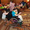 Catherine-Lacey-Photography-CHARGE-Syndrome-Foundation-Conference-2013-1550