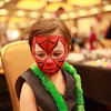 Catherine-Lacey-Photography-CHARGE-Syndrome-Foundation-Conference-2013-1555