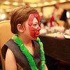 Catherine-Lacey-Photography-CHARGE-Syndrome-Foundation-Conference-2013-1554