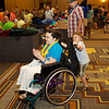 Catherine-Lacey-Photography-CHARGE-Syndrome-Foundation-Conference-2013-1549