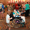 Catherine-Lacey-Photography-CHARGE-Syndrome-Foundation-Conference-2013-1547