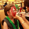 Catherine-Lacey-Photography-CHARGE-Syndrome-Foundation-Conference-2013-1552