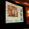 Catherine-Lacey-Photography-CHARGE-Syndrome-Foundation-Conference-2013-0007
