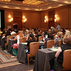 Catherine-Lacey-Photography-CHARGE-Syndrome-Foundation-Conference-2013-0004