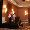 Catherine-Lacey-Photography-CHARGE-Syndrome-Foundation-Conference-2013-0006