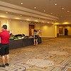 Catherine-Lacey-Photography-CHARGE-Syndrome-Foundation-Conference-2013-0001