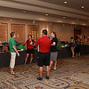 Catherine-Lacey-Photography-CHARGE-Syndrome-Foundation-Conference-2013-0002