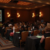 Catherine-Lacey-Photography-CHARGE-Syndrome-Foundation-Conference-2013-0003