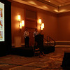 Catherine-Lacey-Photography-CHARGE-Syndrome-Foundation-Conference-2013-0008