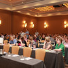 Catherine-Lacey-Photography-CHARGE-Syndrome-Foundation-Conference-2013-0005