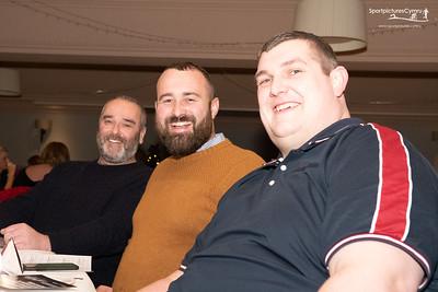 SportpicturesCymru -3013 -DSC_0864