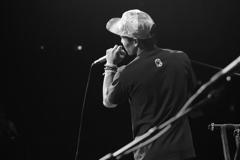 Chris Logic