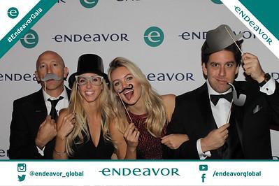 Endeavor Gala 2014