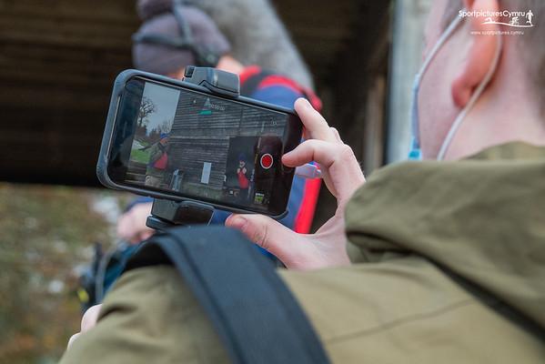 SportpicturesCymru - 5000 - DSC_1364_