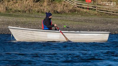 SportpicturesCymru - 5004 - DSCF5009_