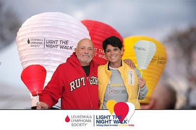 LLS Light The Night