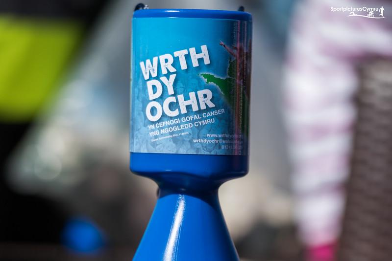 Wrth dy Ochr - 1008-SPC_8932