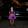 Los-Angeles-Birthday-Photographer-Jazmin-004