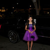 Los-Angeles-Birthday-Photographer-Jazmin-005