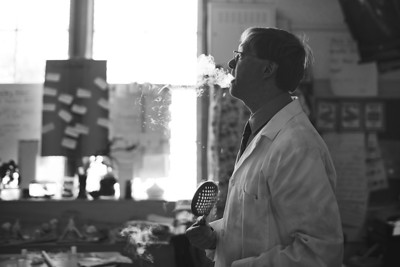 152-CWC-Science-Bob-Los-Angeles-Photographer-CWC
