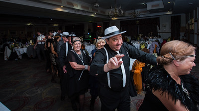 Roaring Twenties Ball-155