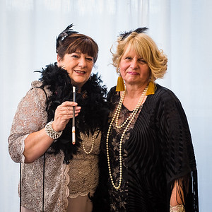 Roaring Twenties Ball-018