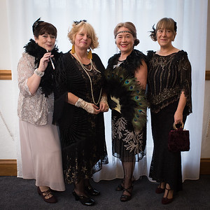 Roaring Twenties Ball-016