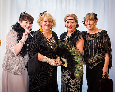 Roaring Twenties Ball-017