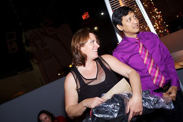 Santa-Monica-Event-Photographer-Swimwithheart-267