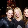 Santa-Monica-Event-Photographer-Swimwithheart-118