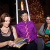 Santa-Monica-Event-Photographer-Swimwithheart-293