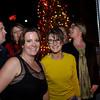 Santa-Monica-Event-Photographer-Swimwithheart-109