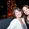 Santa-Monica-Event-Photographer-Swimwithheart-112