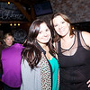 Santa-Monica-Event-Photographer-Swimwithheart-210